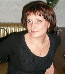 datingsider i ukraina Brøndby